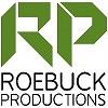 Roebuck Productions