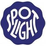 spotlight-logo-1024x1024